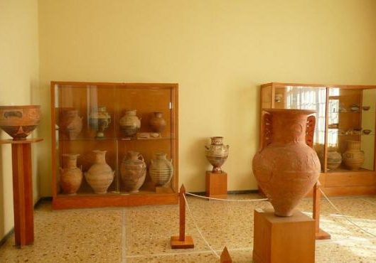 Archeological_Museum_Fira