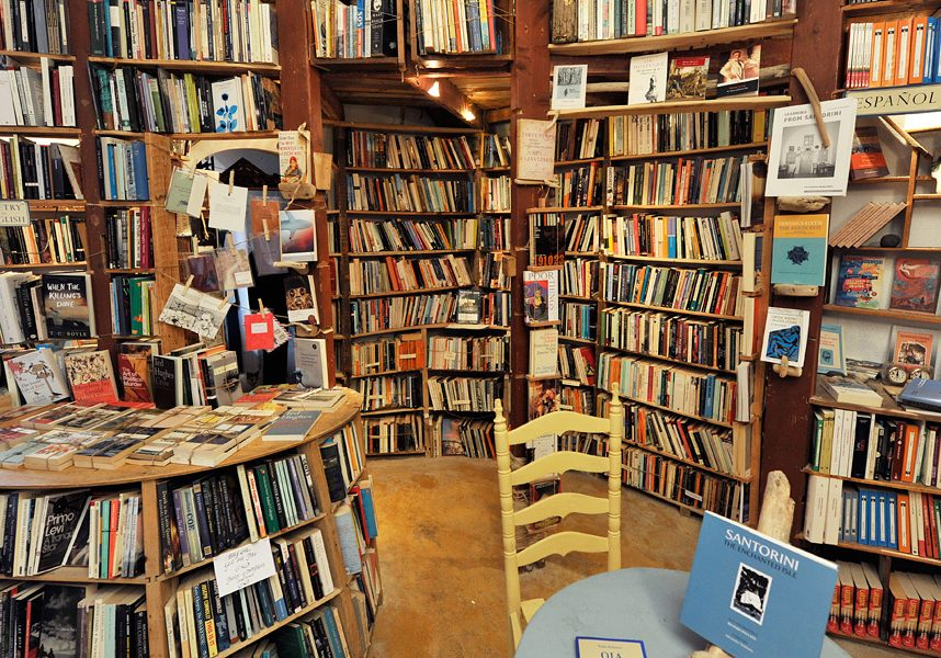 NEWS_ATLANTIS_BOOKSTORE_03