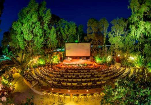 open-air-cinema-kamari